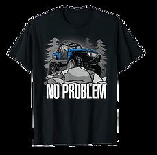 noproblem.png
