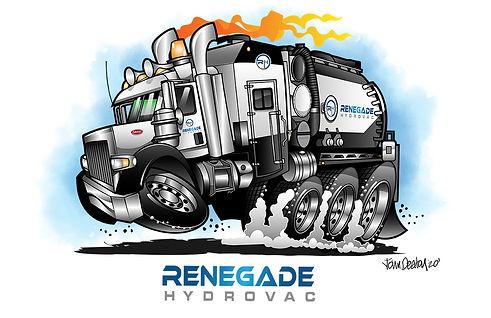renegadehydrovactruckprintsmall.jpg