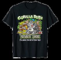 gorillabubs.png