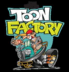 toonlogosmall.png