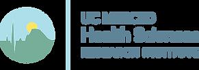 hsri-logo-ucmercedv5_copy.png