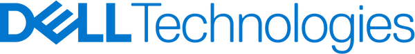 DellTech_Logo_Prm_Blue_rgb.png