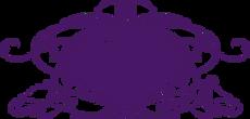 logo-horizontal_190x.webp