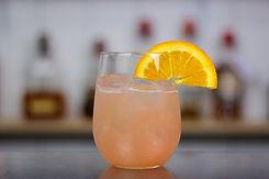 great-gatsby-cocktail.jpg