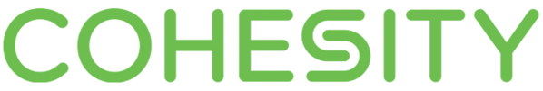 logo_cohesity_edited.png