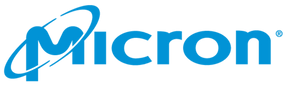 Micron 2020 blue logo .png