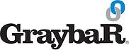thumbnail_Graybar Logo.png