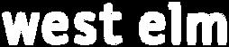 west-elm-logo-white.png