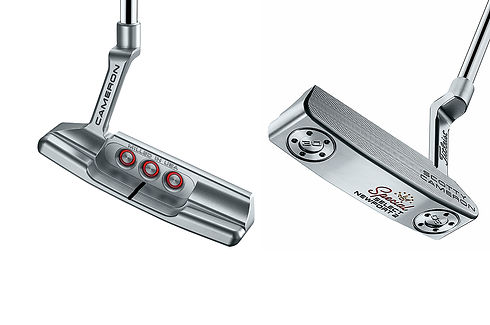 scotty-cameron-special-select-newport-2.