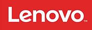 Lenovo-Logo_edited.png