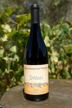 Syrah 2016 copy.jpg