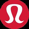 1200px-Lululemon_Athletica_logo.svg.png