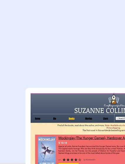 Screen%20Shot%202020-08-03%20at%2012.22_