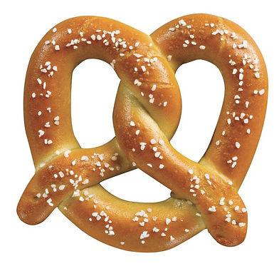 pretzel.jpeg