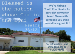 07-26-21 youth coordinator