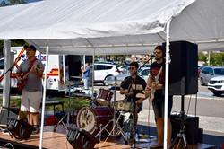 Fall Music Festival 2017 099 rory ellis band