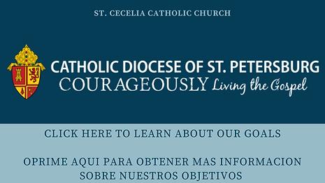 ST. CECELIA CATHOLIC CHURCH-2.png