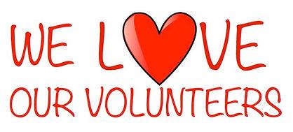 We-Love-Our-Volunteers.jpg
