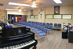 Music Room 1.jpg