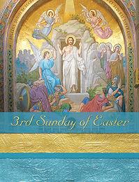 Easter20_Week3_B_Eng_CVR.jpg