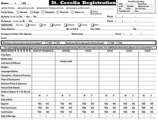 English Registration form png.png