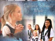 Celebrate all Catholic Schools