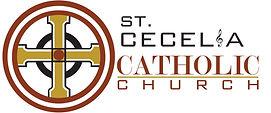 3-3-15 C StC Logo color.jpg