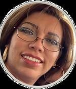 Karina website.png