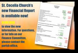 09-01-2021 Financial Report