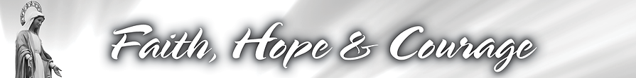 FHC-leaderboard-728x90px-website-header.
