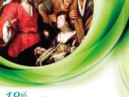The Treasured Promise of Eternal Life