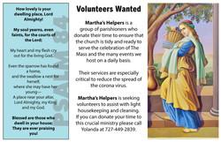 04-21-21 Martha's-Helpers-Ad-English