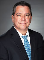 Deacon Huertas 2019.jpg