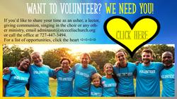 07-01-21 volunteer