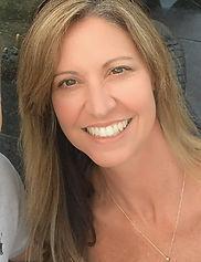 Sandra Shackelford 07-31-2020.JPG