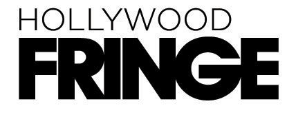 HollywoodFringe_logo.jpg