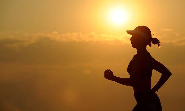 endurance-female-fit-40751.jpg