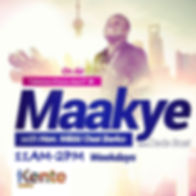 MAAKYE.jpg