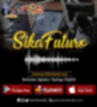 SIKA FUTURO new.jpg
