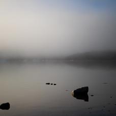 Lago Grey #3