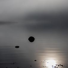 Lago Grey #6