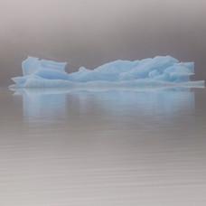 Lago Grey #1