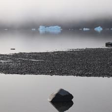 Lago Grey #4