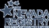 Nevada Registry.png