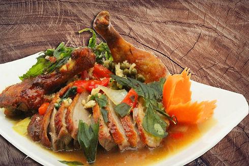 duck-in-basil-sauce.jpg