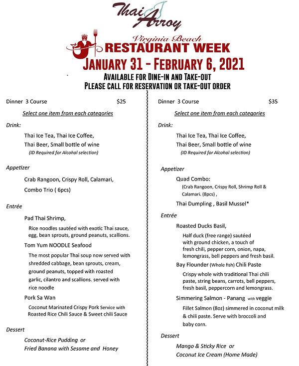 RestaurantWk2021 copy.jpg