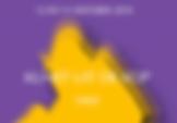 Logo KudK site en FB.png