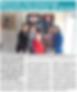 krant van tynaarlo 3 april.png