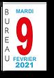 09-02-2021 bureau.png