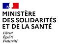 Solidarité logo.PNG